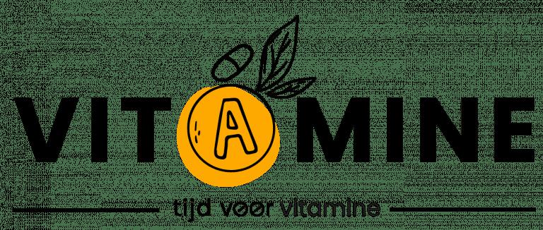Logo vitamines v1