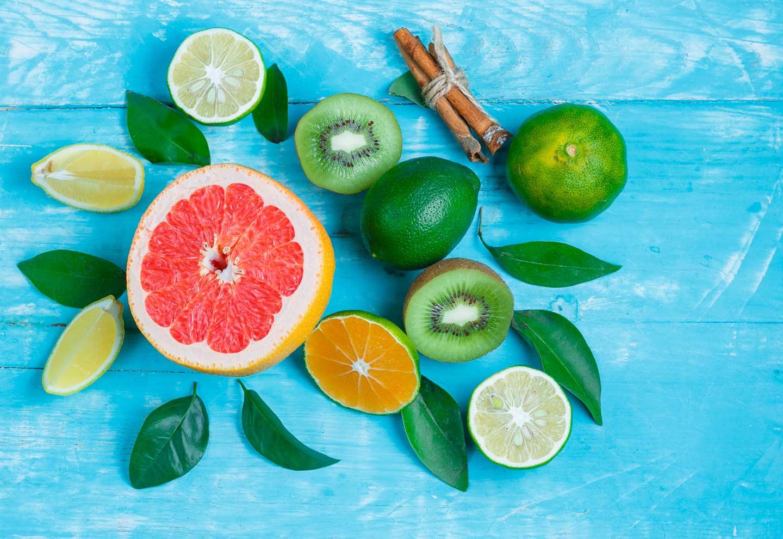 Hoeveel vitamine C heb je nodig image 01
