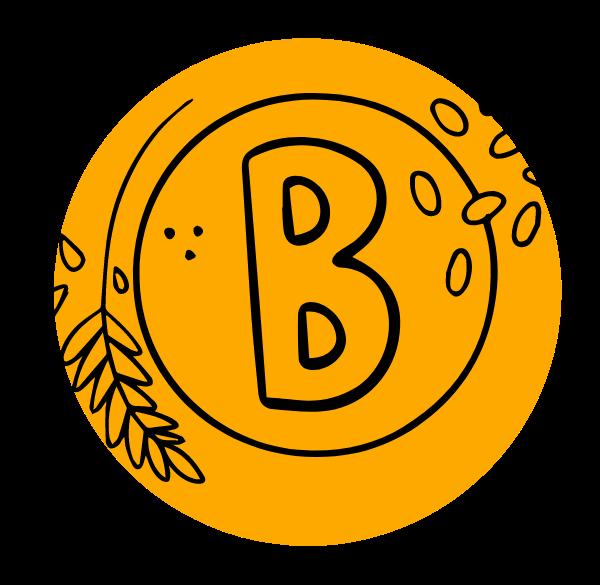 Vitamine B feature image 02