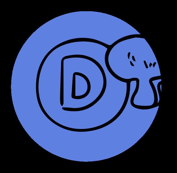 Vitamine D feature image 02