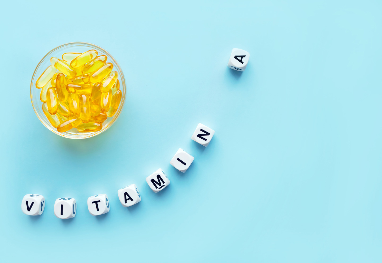 Waar is vitamine A goed voor afbeelding 01