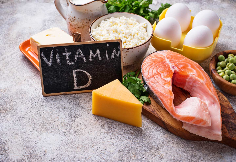 Waar is vitamine D goed voor image 01