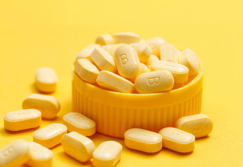 Waar zit vitamine B in afbeelding 01