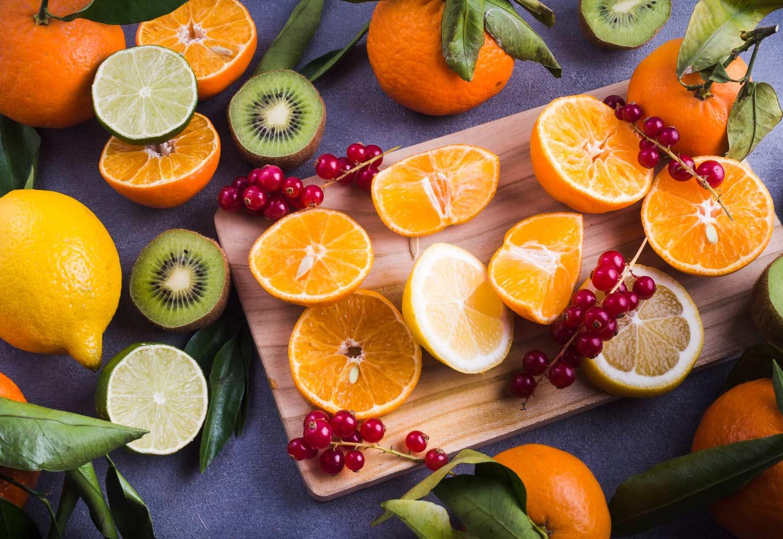 Waar zit vitamine C in image 01