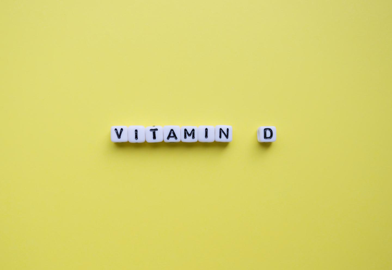 Waar zit vitamine D in image 01