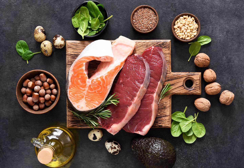 Wat is vitamine B afbeelding 01
