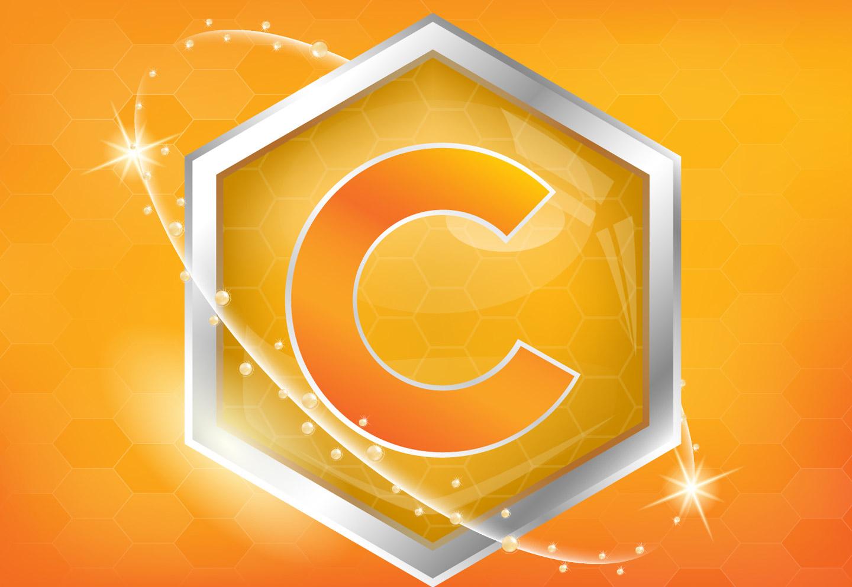 Wat is vitamine C image 01