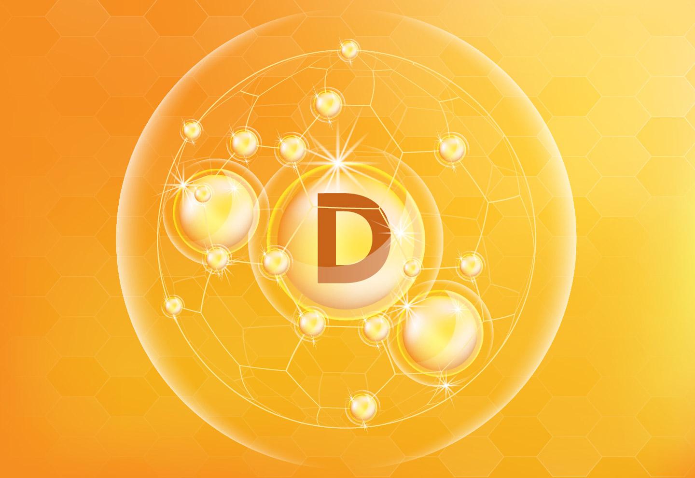 Wat is vitamine D image 01