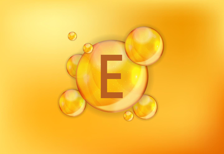 Wat is vitamine E image 01