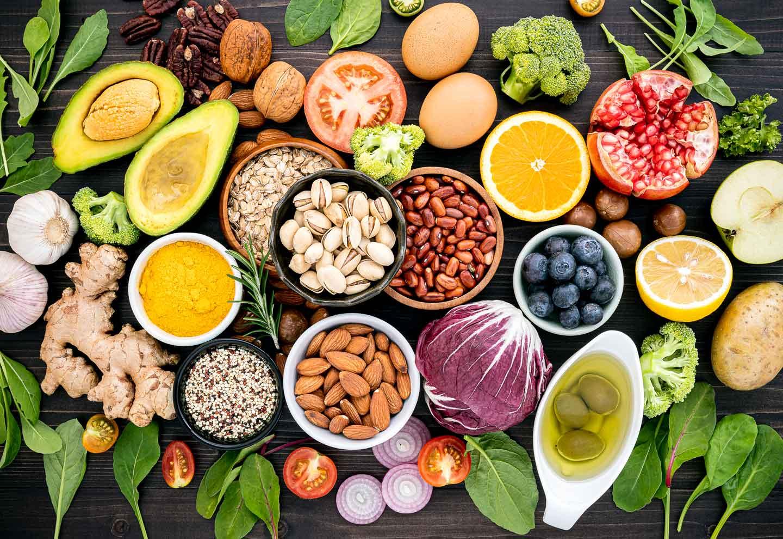 Wat is vitamine E image 03