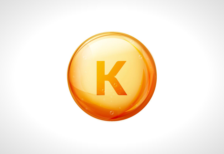 Wat is vitamine K image 02